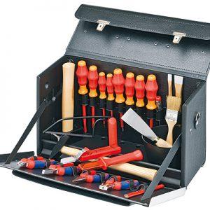 Инструмент для электромонтажников