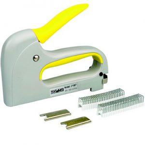 степлер для кабеля