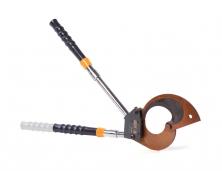 Ножницы механические